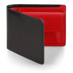 Wallets & Purses