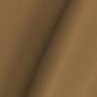 Nappa Truffle