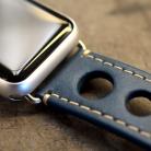 Reminek Racer pro Apple Watch Detail