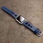 Reminek Racer pro Apple Watch Horni Pohled