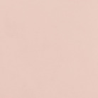 Masure Baby Pink