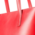 61709_shopper_detail3_600x600.jpg