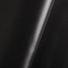 Liscio black