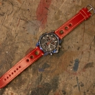 81903 Red Racer Strap 3.jpeg