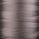 Dark Grey (0416)