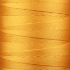 Yellow (0118)