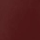 Masure - Hnědočervená