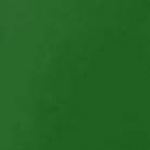 Masure - Tráva zelená