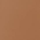 Masure -Béžová