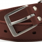belt_bestseller_classic_stitched_brown_detail_buckle_rolled_2000px.jpg