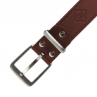 classic stitched detail buckle - brown 2000 px.jpg