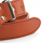 belt_bestseller_classic_stitched_cognac_detail_end_rolled_2000px.jpg