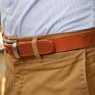 belt_trousers_business_stitched_COGNAC_monogram MASTER.jpg