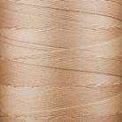 Nappa - Blush Pink - G - N1660