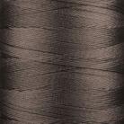 Dark Grey - 0399