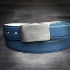 BLUE_BUSINESS_FLAT_BUCKLE_IG_1080_1080.jpg