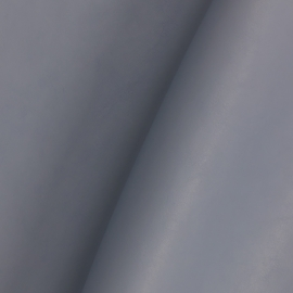 Nappa - Arctic