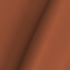 Nappa Redskin