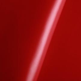 Liscio Red