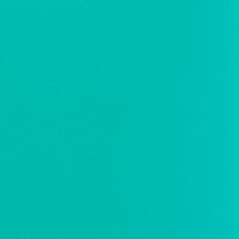 Masure Turquoise