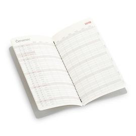 Monthly Diary