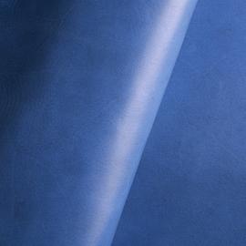 Liscio Blue