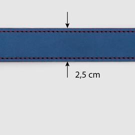 2.5 cm