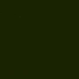 Masure - tmavě zelená