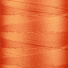 Orange (0123)