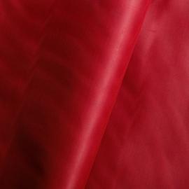 Red Moiré