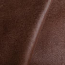 Tango - dark brown (Testo Moro)