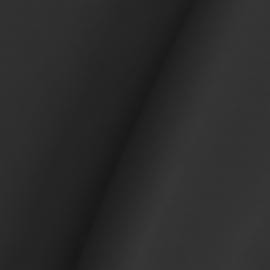 Nappa Black