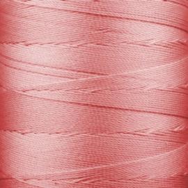Liscio - pink