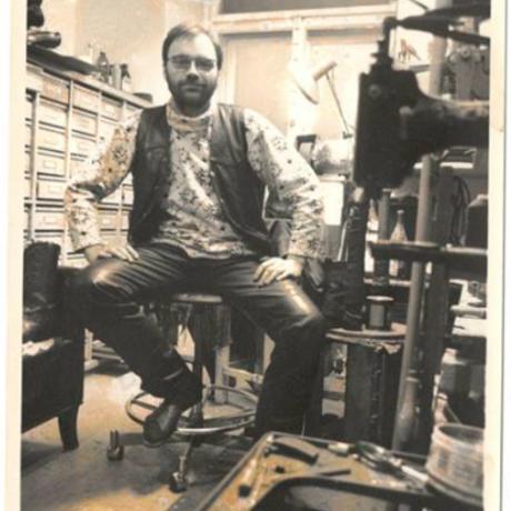 Roman Tlusty 1993.png