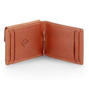 21704_2_peněženka dolarovka pouze na karty_koňak_MG_2138_jh.jpg
