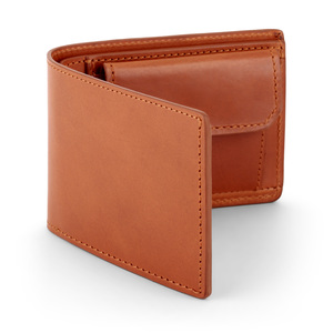 21702_1_Peněženka LUX na mince_koňak_MG_2046_jh.jpg