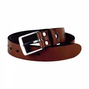 CLASSIC_BROWN_FRONT_1000.jpg